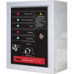 Блок автоматики Fubag Startmaster DS25000 230V для дизельных электростанций DS5500AES DS11000AES