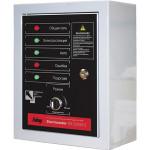 Блок автоматики Fubag Startmaster DS25000D 400V для дизельных электростанций DS7000DAES DS14000DAES