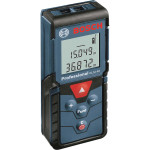 Лазерный дальномер Bosch Professional GLM 40 601072900