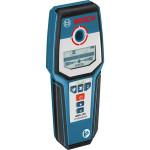 Детектор металла проводки и древесины Bosch Professional GMS 120 601081000