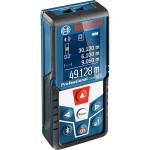 Лазерный дальномер Bosch Professional GLM 50 C 0601072C00 с функцией разметки и датчиком наклона