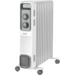 Радиатор масляный Ballu Great BOH/GT-11W 2200 11 секций
