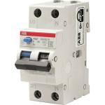 Автоматический дифференциальный выключатель ABB DSH201R C32 AC30