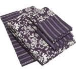 Комплект постельного белья 1.5 спальный бязь 125 г/м2