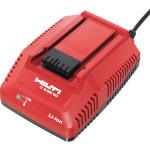 Зарядное устройство Hilti C 4/36-90 220 В
