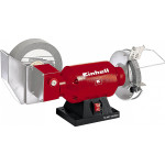 Точило электрическое Einhell TС-WD 150/200 250 Вт 150/200 мм