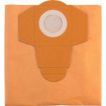Мешок-пылесборник Einhell 2351150 бумажный 25 л, 5 шт.