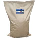 Фиброволокно армирующее для бетонов и растворов из стекловолокна FasadPro 12 мм 12.5 кг