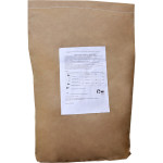 Клей для обоев МИР Строй DECO Флизелин 5 кг