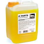 Автошампунь для бесконтактной мойки Karcher K-Parts Soft 5 л 9.605-663.0