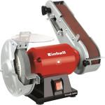 Точило Einhell TH-US 240 240 Вт 150 мм с лентой 686 х 50 мм
