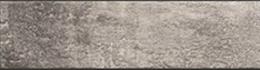 Клинкерная плитка фасадная Cerrad Elewacja Loft Brick pepper 245x65x8 мм 0.6 м2