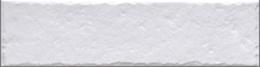 Клинкерная плитка фасадная Cerrad Foggia bianco 245x65x8 мм 0.6 м2