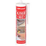 Клей строительный Bitumast КС универсальный 0.5 кг