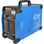 Аппарат воздушно-плазменной резки TSS PRO CUT-60 60 А 7.9 кВт 20 мм инверторный