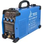 Cварочный аппарат TSS PRO TIG/MMA-200 200 А 1.6-4 мм инверторный