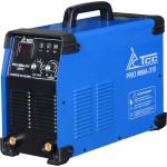 Cварочный аппарат TSS PRO MMA-315 315 А 1.6-6 мм инверторный