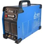 Многофункциональный сварочный аппарат TSS PRO CT-416 MIG/MMA/CUT 150 А 4.8 кВт