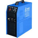 Аппарат воздушно-плазменной резки TSS TOP CUT-50 К 50 А 7 кВт 15 мм инверторный