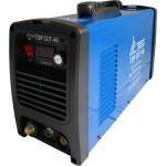 Аппарат воздушно-плазменной резки TSS TOP CUT-40 40 А 5.4 кВт 12 мм инверторный