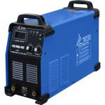 Cварочный аппарат TSS PRO MMA-400 400А 1.6-6 мм инверторный