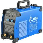 Cварочный аппарат TSS PRO MMA-200 200 А 1-4 мм инверторный