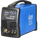 Сварочный полуавтомат TSS TOP MIG/MMA-160 DG 160 А 0.6-0.8 мм инверторный