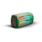 Минераловатный утеплитель Knauf Insulation ТеплоКнауф Кровля и стены R37MR 100x1220x6148 мм 0.6 м3  в упаковке