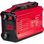 Аппарат сварочный инверторный Fubag IQ 200 MMA 200 А от 1.6 до 5 мм