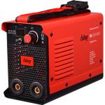 Аппарат сварочный инверторный Fubag IR 220 VRD MMA 220 А от 1.6 до 5 мм
