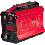 Аппарат сварочный инверторный Fubag IQ 160 MMA 160 А от 1.6 до 4 мм