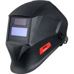 Маска сварщика Fubag  Optima 11 хамелеон зона обзора 95x36 мм