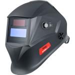 Маска сварщика Fubag  Optima 9-13 хамелеон зона обзора 95x36 мм