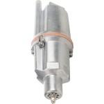 Вибрационный насос Belamos BV 0.12 погружной 300 Вт 1000 л/час 25 м БВ012 25