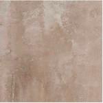Плитка клинкерная напольная Cerrad Podloga Piatto sand 300x300x9 0.72 м2