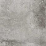 Плитка клинкерная напольная Cerrad Podloga Piatto grys 300x300x9 0.72 м2