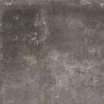 Плитка клинкерная напольная Cerrad Podloga Piatto antracyt 300x300x9 0.72 м2