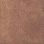 Плитка клинкерная напольная Cerrad Cottage Chili 300x300x9 0.72 м2