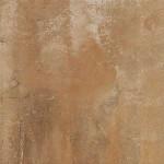 Плитка клинкерная напольная Cerrad Podloga Piatto honey 300x300x9 0.72 м2