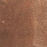 Плитка клинкерная напольная Cerrad Podloga Piatto terra 300x300x9 0.72 м2