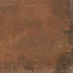 Плитка клинкерная напольная Cerrad Podloga Piatto red 300x300x9 0.72 м2