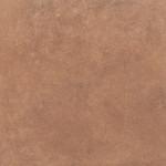 Плитка клинкерная напольная Cerrad Cottage Curry 300x300x9 0.72 м2