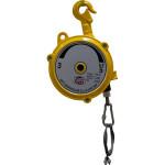 Пружинный балансир Euro-Lift нагрузка 3-5 кг длина троса 1.5 м 1.8 кг