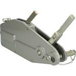 Лебедка ручная рычажная Euro-Lift GP-0.8 MTM канат 20 м