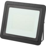 Прожектор светодиодный Эра LPR-021-0-65K-200