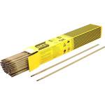 Электроды ESAB OK 46.00 3.0х350 мм 1.0 кг