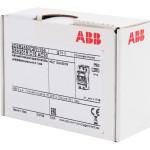 Автоматический выключатель дифференциального тока ABB DSH201R C16 AC30 тип АС
