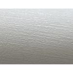 Обои под покраску антивандальные на флизелиновой основе Victoria Stenova Алмаз 686050 1.06x25 м