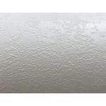 Обои под покраску антивандальные на флизелиновой основе Victoria Stenova Алмаз 686051 1.06x25 м