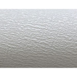 Обои под покраску антивандальные на флизелиновой основе Victoria Stenova Алмаз 686052 1.06x25 м